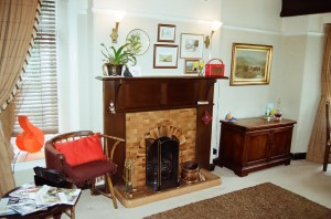 Self Catering Yorkshire